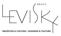 Levisky Negócios & Cultura