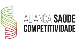 Aliança pela Saúde e Competitividade Catarinense