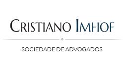 Cristiano Imhof