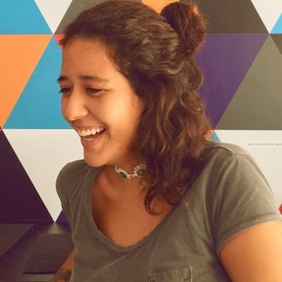 Marcela Batista de Souza